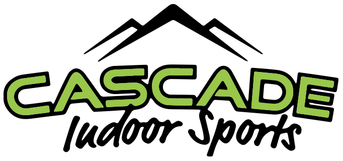 Cascade Indoor Sports New