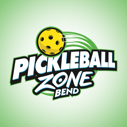 PICKLEBALL ZONE BEND