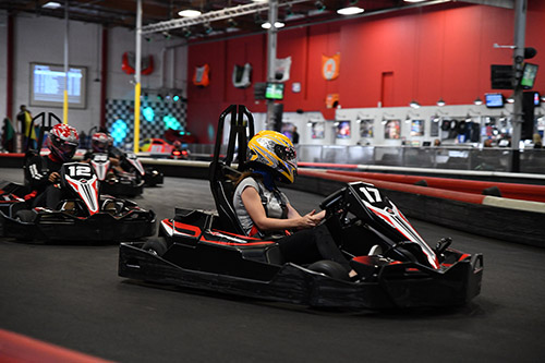 k1-speed-racing.jpg