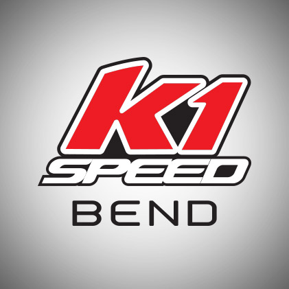 K1 Speed Bend